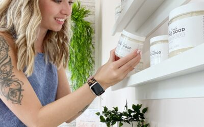 How to Read Cosmetic & Skincare Ingredient Labels